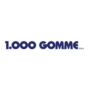 1000-gomme