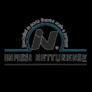 infissi-nettunense