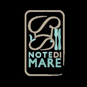 note-di-mare