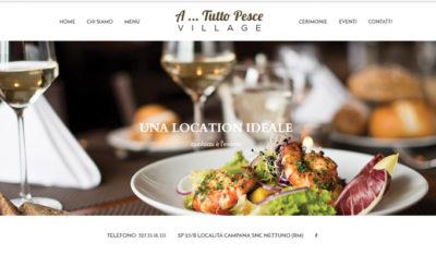 website-a-tutto-pesce