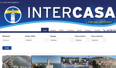 website-intercasa
