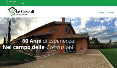 website-le-case-di-anzio