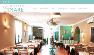 website-note-di-mare