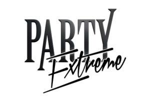 party-extreme-logo